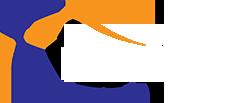 Relianzi Brisbane Bathroom Renovators Footer Logo
