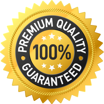 Brisbane Bathroom Renovators - Quality Guarantee
