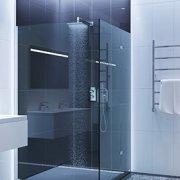 Black and White Bathroom Renovations - Brisbane Bathroom Renovators