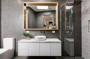 Bathroom Specialists Brisbane Home Page - Brisbane Bathroom Renovators