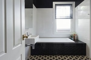 Latest Bathroom Trends Home Page - Brisbane Bathroom Renovators