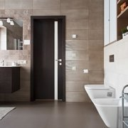 Ready To Go Bathroom Renovation Pack Main Image - Brisbane Bathroom Renovators