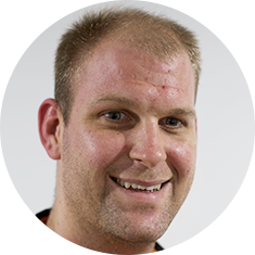 Brisbane Bathroom Renovators - Director Sean Gottke