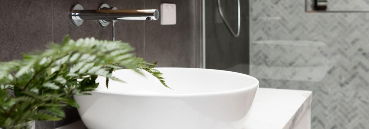 Day Spa Bathroom Renovation - Brisbane Bathroom Renovators