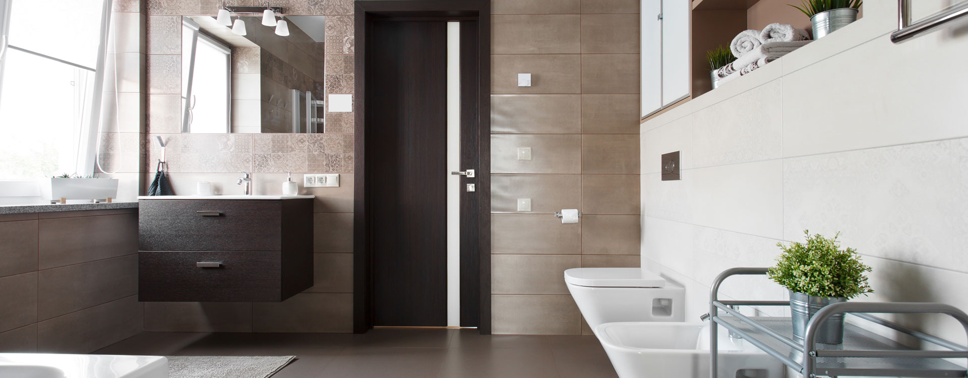 Relianzi Brisbane Bathroom Renovators Slider 3