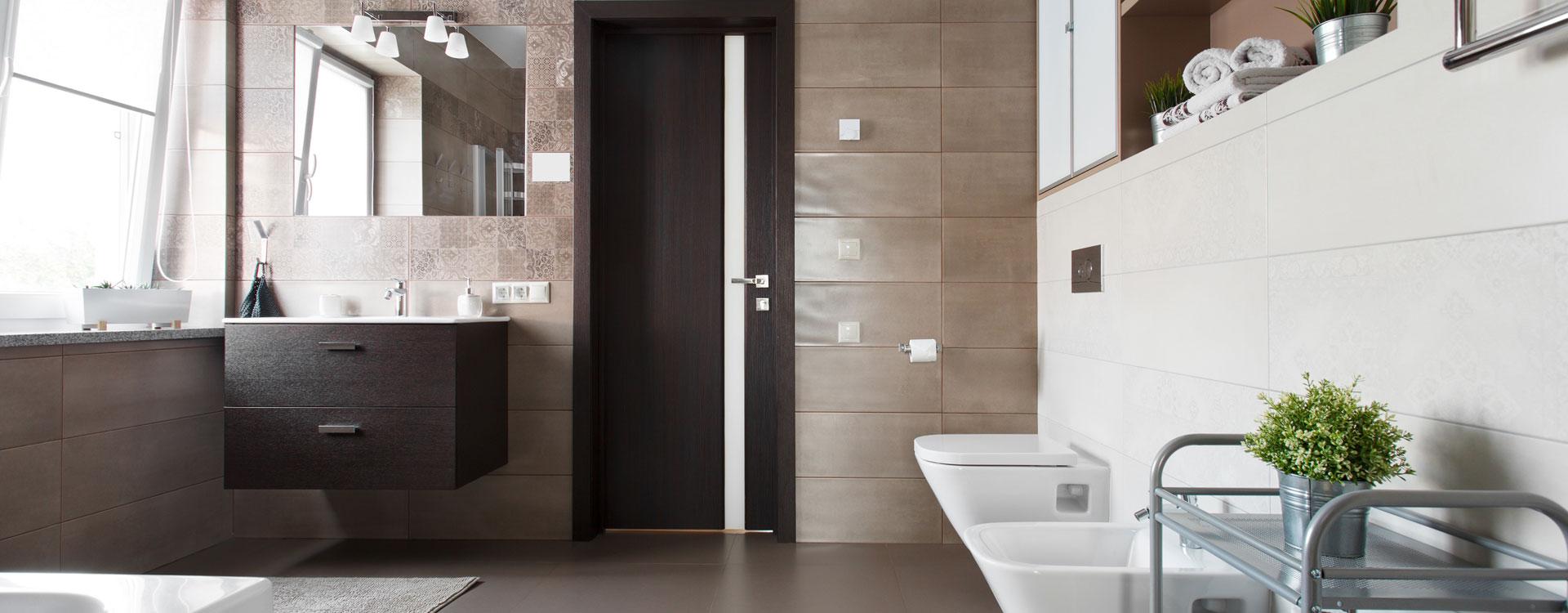 Relianzi Brisbane Bathroom Renovators Slider 3