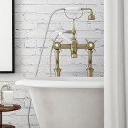 Relianzi Brisbane Bathroom Renovators Slider 2