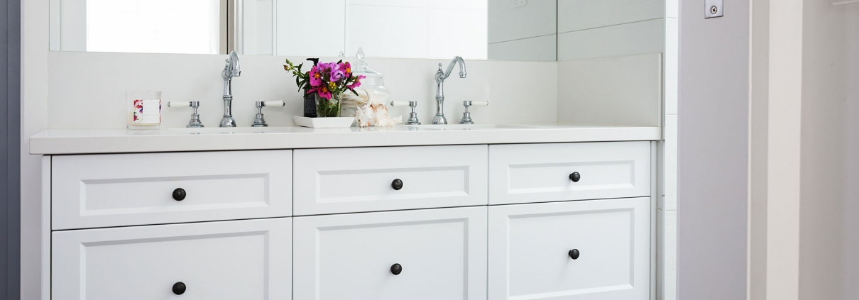 Relianzi Brisbane Bathroom Renovators Slider 1