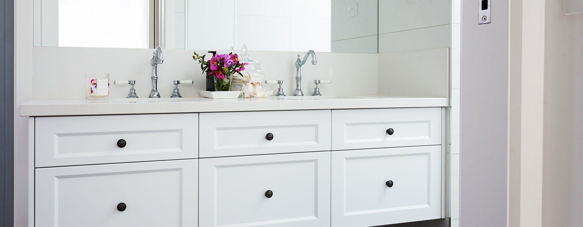Relianzi Brisbane Bathroom Renovators Slider 1