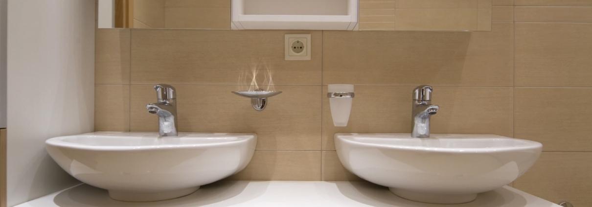Brisbane Bathroom Renovation Designs