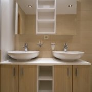 Brisbane Bathroom Renovation Designs