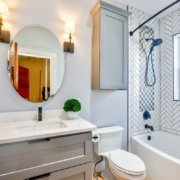 Brisbane Bathroom Renovation Tips