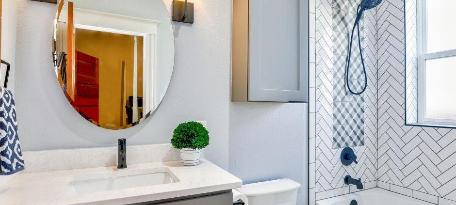 Brisbane Bathroom Renovation Tips