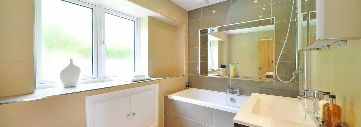 Brisbane Bathroom Renovation